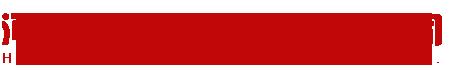 河南省一液欧冠基本榜最新万博app设备有限公司